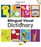 Milet Bilingual Visual Dictionary (english-korean)