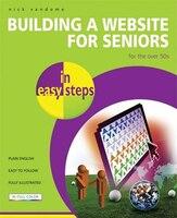 Building a Website for Seniors in Easy Steps