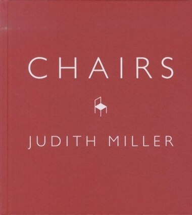 Chairs by Judith Miller