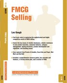 FMCG Selling: Sales 12.8