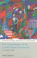 Constitution of the United States of America: A Contextual Analysis