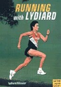 Book Running With Lydiard by Arthur Arthur Lydiard/garth Gilmour