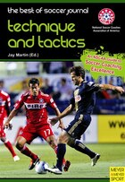 Best of Soccer Journal-Tactics & Technique,The