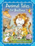 Animal Tales For Bedtime