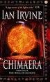 Chimaera by Ian Irvine