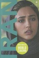 Directory of World Cinema: Iran