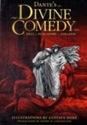 Divine Comedy de Arcturus Publishing Limited