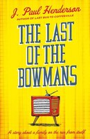 Last of the Bowmans