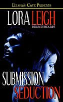 Book Submission Seduction by Lora Leigh