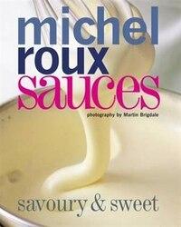 Sauces Rev ; Udated