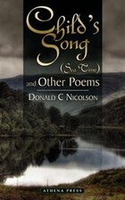 Child's Song (sea Time) And Other Poems