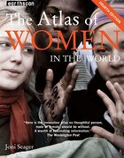 The Atlas Of Women In The World