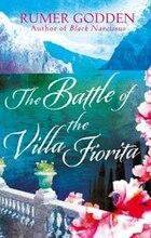 The Battle Of The Villa Fiorita: A Virago Modern Classic