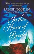 In This House Of Brede: A Virago Modern Classic