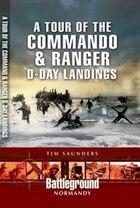 COMMANDOS & RANGERS