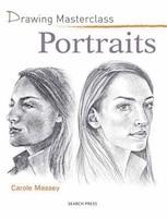 Drawing Masterclass: Portraits