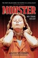 Monster: My True Story