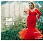 100 Cult Films