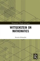 Wittgenstein On Rule-following And The Foundations Of Mathematics
