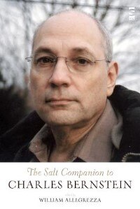 The Salt Companion To Charles Bernstein