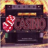 Lifestyle Kit Casino