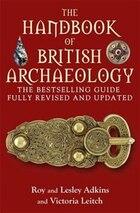 Handbook Of British Archaeology
