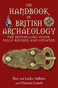 Handbook Of British Archaeology