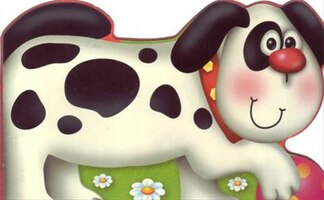 Chunky Dog