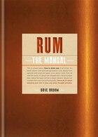 Rum: The Manual