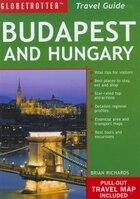 Budapest & Hungary Travel Pack