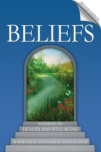 Beliefs - 2nd Ed: Pathways To Health And Well-being