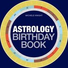 Astrology Birthday Book