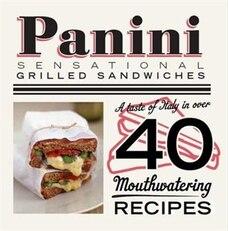 Panini 90 Books Available