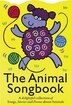 The Animal Songbook by Hal Leonard Corp.