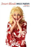 Smart Blonde: Dolly Parton