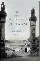 The Penguin History Of Vietnam