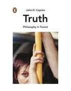 Truth: Philosophy In Transit