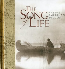 Book Song Of Life by Helen Exely