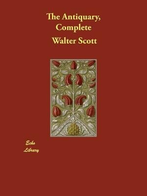 war poetry a comparison of john mccraes and sigfried sassoons poems