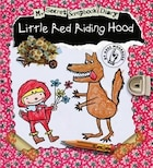 Little Red Riding Hood: My Secret Scrapbook Diary