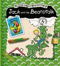 Jack And The Beanstalk: My Secret Scrapbook Diary