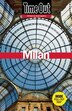 Time Out Milan by Editors Of Time Out