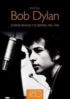 Bob Dylan Stories Behind The Songs