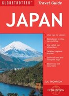 Japan Travel Pack