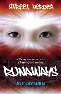 Runaways by Joe Layburn