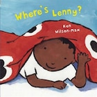Where's Lenny?