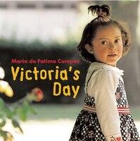 Victoria's Day