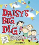 Daisy's Big Dig