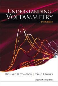 Understanding Voltammetry ()