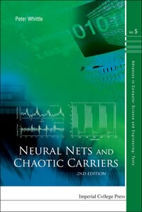 Neural Nets and Chaotic Carriers ()